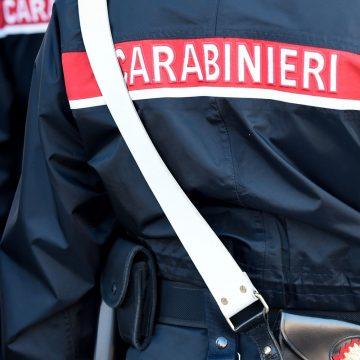 Droga, operazione Borghetto: 5 arresti e 7 denunce