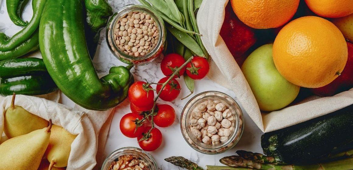 A Tivoli i commercianti contro lo spreco alimentare