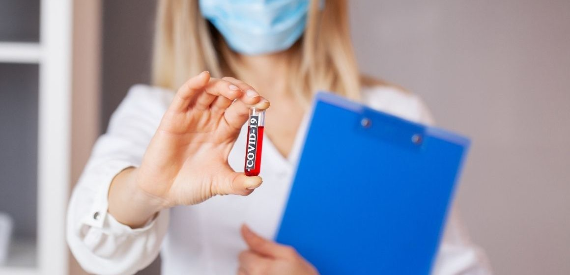 Fonte Nuova, un contagio a scuola. Quarantena e tamponi per la classe