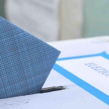 Elezioni 2021: i sindaci eletti a Mandela, Canale Monterano, Cineto, Filacciano, Licenza