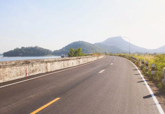 Giornata della sicurezza stradale, l'iniziativa nel Lazio