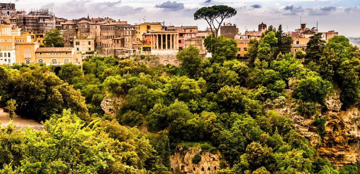 Tivoli candidata a Città della Cultura del Lazio: la maggioranza dice no