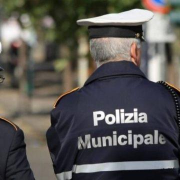 """Tivoli, Cisl: """"Polizia Locale al collasso"""""""