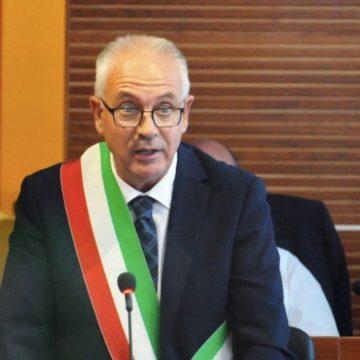 Guidonia, i contagi salgono: 133 in una settimana