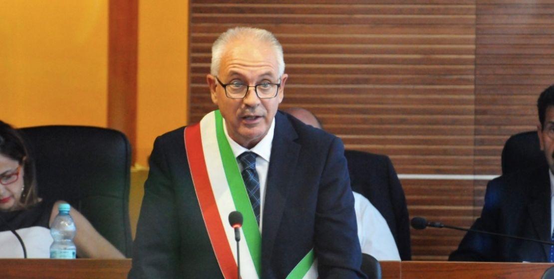 Guidonia contro il Ministero: esclusi dai fondi