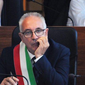 """Guidonia, l'opposizione: """"Amministrazione sotto indagine? Il sindaco chiarisca"""""""