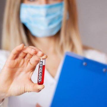 Covid Tivoli,  a gennaio una media di 14 contagi al giorno