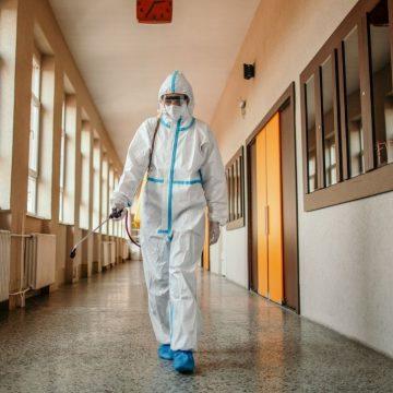Scuola nel Lazio: riapertura con 5 misure chiave