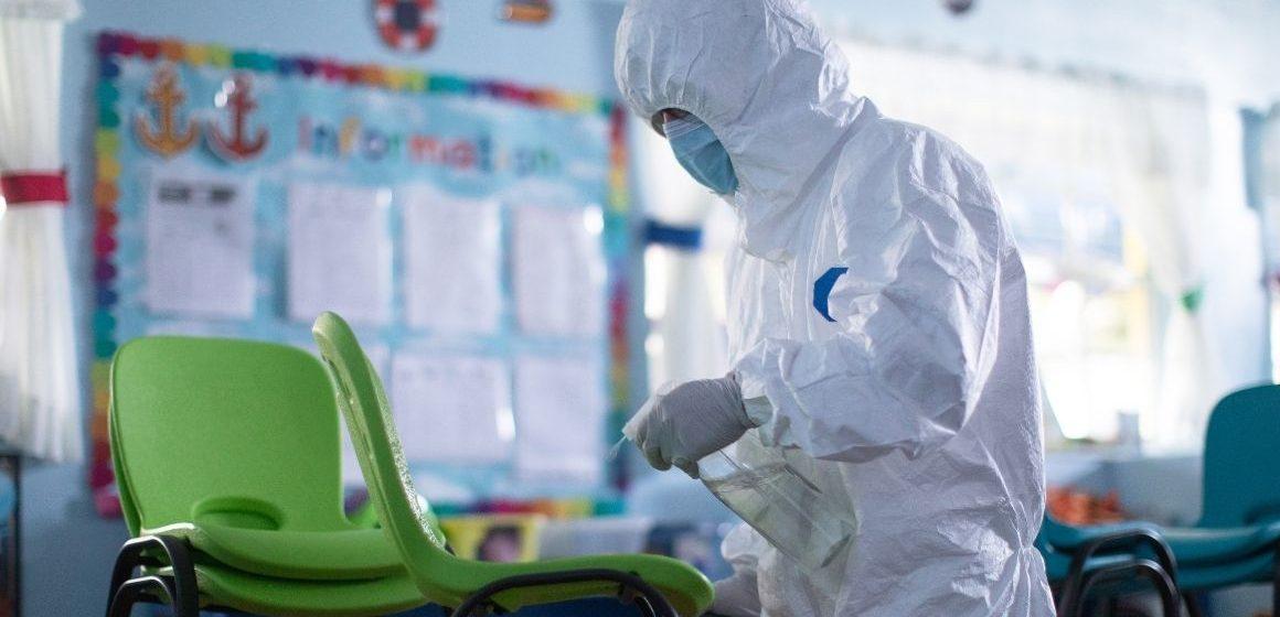 Tivoli supera i 1.000 contagi da inizio pandemia