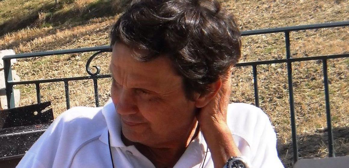 Fonte Nuova, Maurizio Laurenzi è il nuovo segretario del Pd
