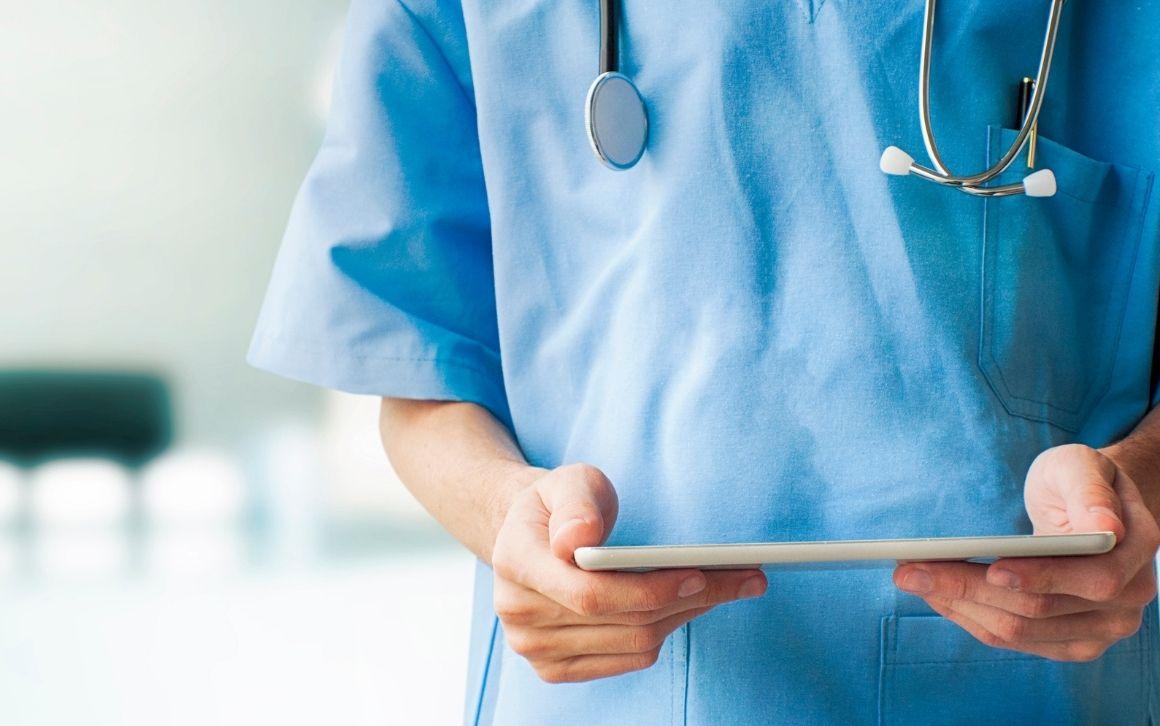 """Unità di crisi Lazio: """"Buona adesione di medici e pediatri per test rapidi"""""""