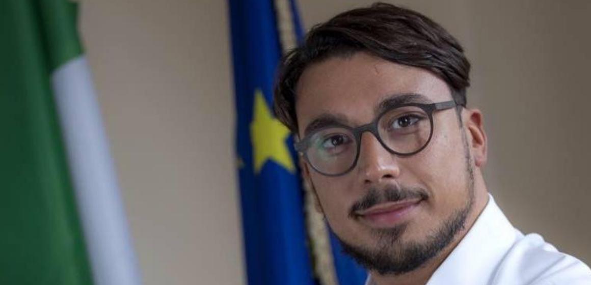 """Pozzi: """"Accordo 5S e Pd contro volontà popolare"""""""