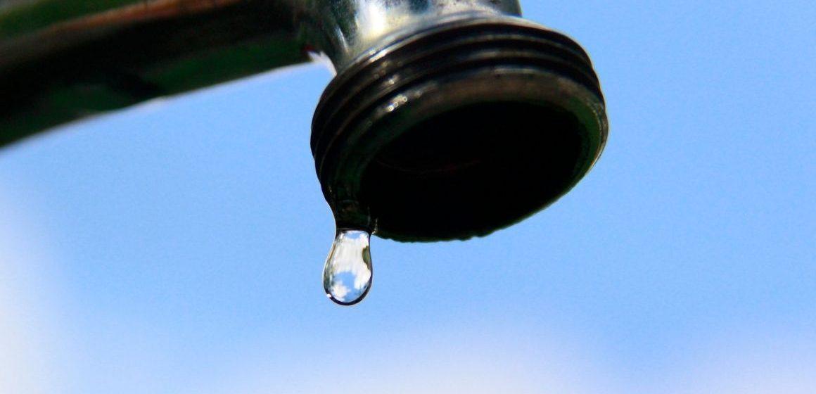 """Casacalda senza acqua, Barbet: """"Acea sta intervenendo"""""""