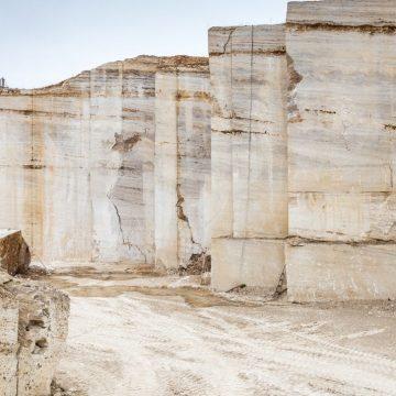 Guidonia: tributi cave, la Tre Esse e il Comune devono rifare tutto