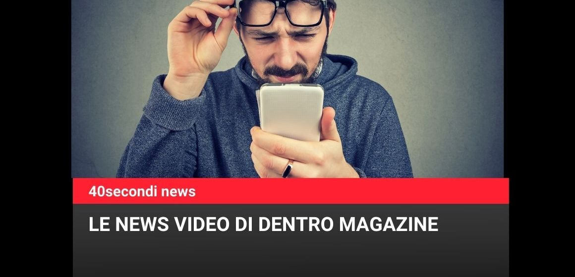 Le video news su Guidonia e Tivoli