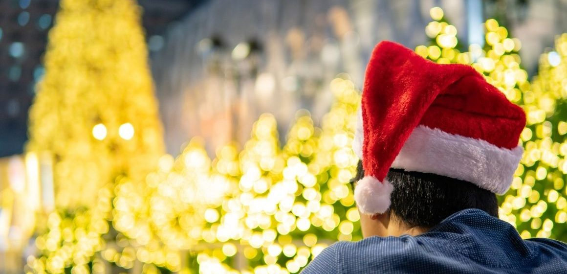 Il Natale di Tivoli sarà online: via ai fondi