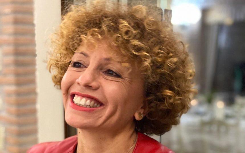 """Plebani: """"Sono in Forza Italia, ma in totale dissonanza con le scelte del Coordinatore provinciale"""""""