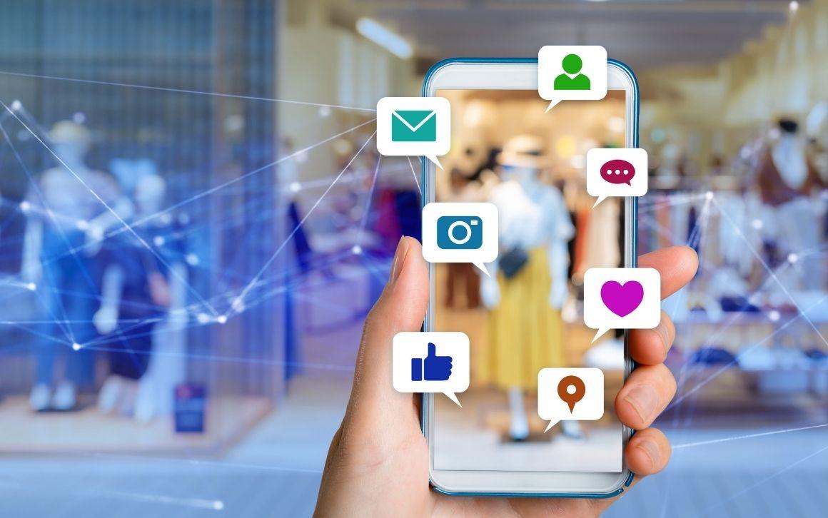 Pronti per lo Smartphone d'oro: chi è il migliore comunicatore pubblico?