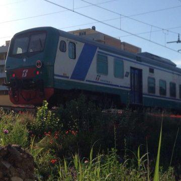 """Comitato Pendolari Orte-Fiumicino: """"Sui mezzi non c'è distanziamento"""""""