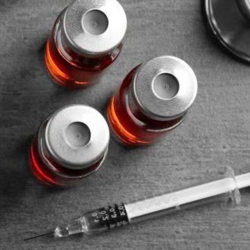Lazio, vaccini over 80: si parte il 1 febbraio