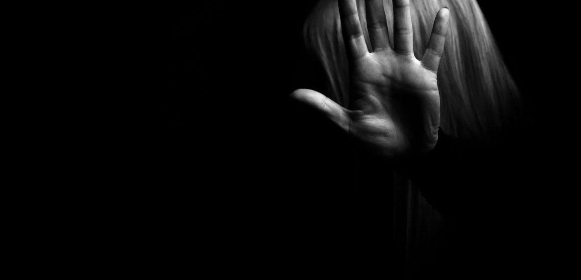 Monterotondo, minacce e violenze alla moglie: 26enne arrestato per non aver rispettato di divieto di avvinarsi