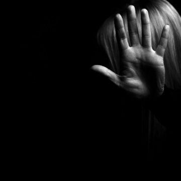 Lazio: 2,5 milioni di euro per aiutare le donne vittime di violenza a trovare lavoro