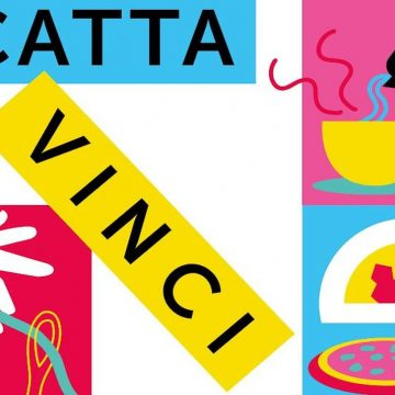 Fonte Nuova, Scatta e Vinci per sostenere le attività del territorio