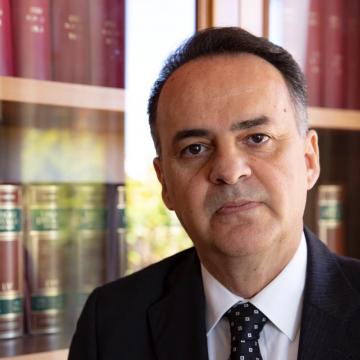 """Cubeddu contro i """"cialtroni"""" ex amministratori di Guidonia"""