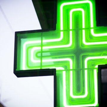 Guidonia caso anche per le farmacie: nessuna agevolazione per i gazebo tampone