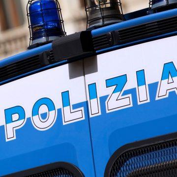 Operazione antidroga a San Basilio: 47enne in arresto