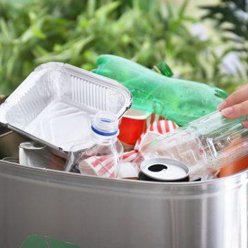 Fonte Nuova, da gennaio scatta la tariffa puntuale sui rifiuti