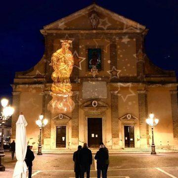 Monterotondo, restrizioni per le celebrazioni di Sant'Antonio Abate