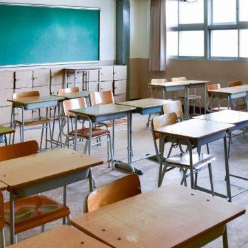 Liceo Classico a rischio: l'appello dei genitori