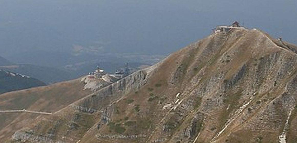 Rieti, la Regione approva Valutazione integrale ambientale per il rilancio del Terminillo
