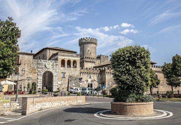 Fiano Romano terzo Comune del Lazio per tasso di occupazione