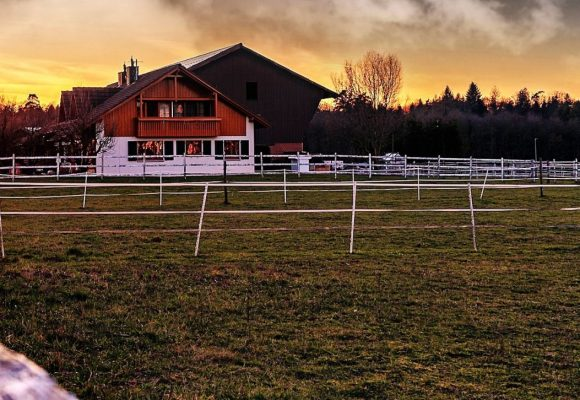 "Lazio, ""I sindaci riducano la Tari per imprese agricole e agriturismi"""