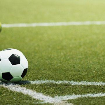 """Impianti sportivi, Proietti: """"Prorogare le concessioni in scadenza"""""""