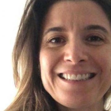 Mentana, Eugenia Federici è la candidata della Lega