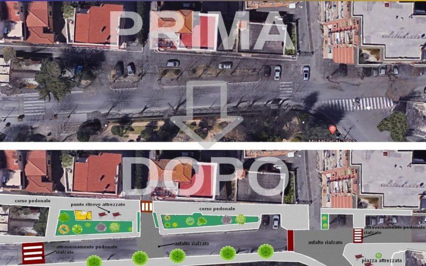 """Monterotondo cambia volto, a marzo parte il """"percorso inclusivo"""""""