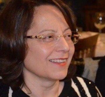 Tivoli, la segretaria generale Lucia Leto va in pensione. Il saluto del sindaco Proietti