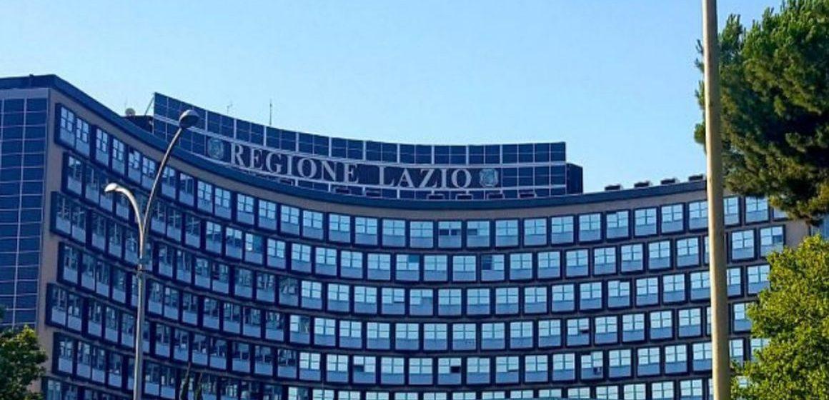 Lazio, istituita la figura del Coordinatore pedagogico