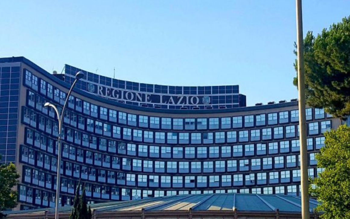 Lazio, 1000 sceneggiature in corsa per 100mila euro di fondi