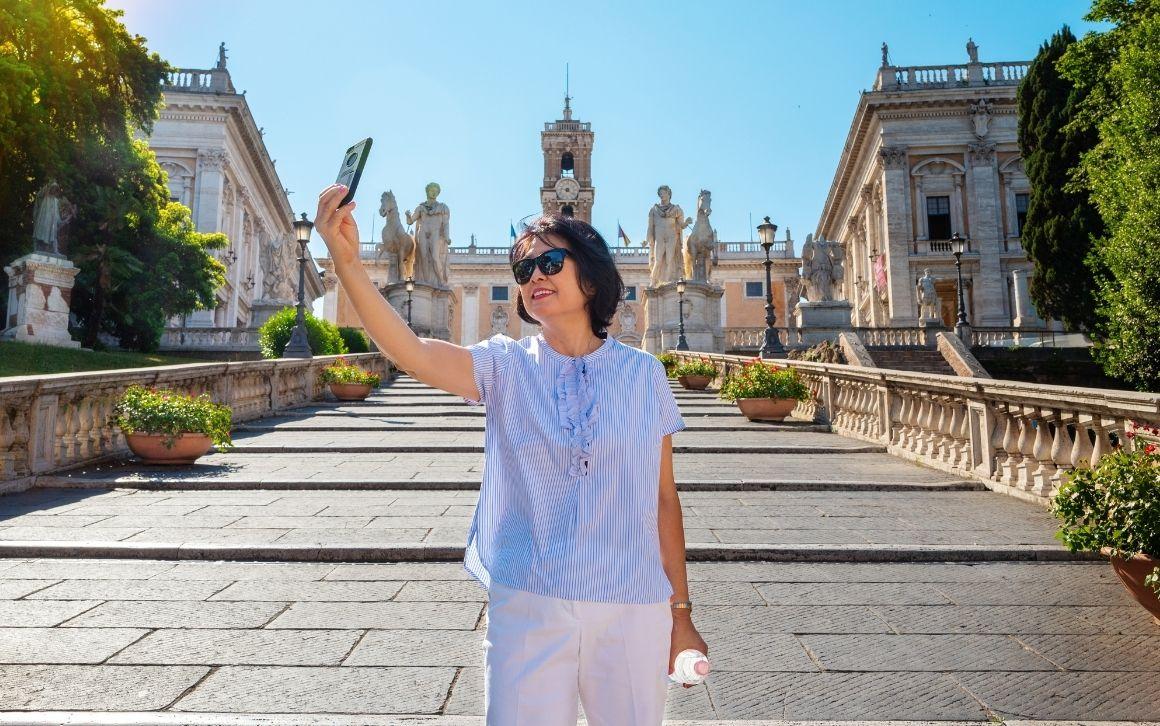 Turismo nel Lazio: come ripartire dopo la pandemia?