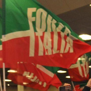 Monterotondo, nasce il nuovo Club Forza Italia