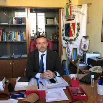 Il nuovo comandante Rossi: pronto a valorizzare la Polizia locale e la collaborazione con i cittadini