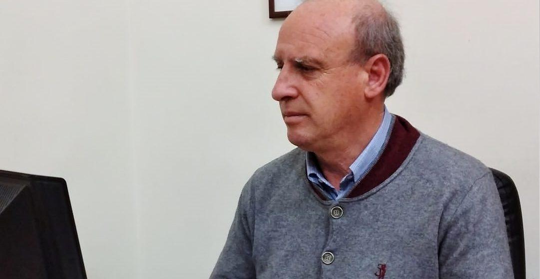 Nando Cascioli riconfermato commissario straordinario della IX Comunità Montana