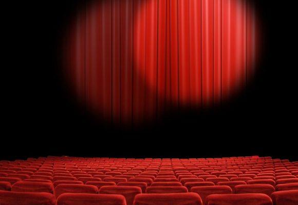 Nel Lazio 4 milioni di euro per scorrimento ristori a teatri e associazioni