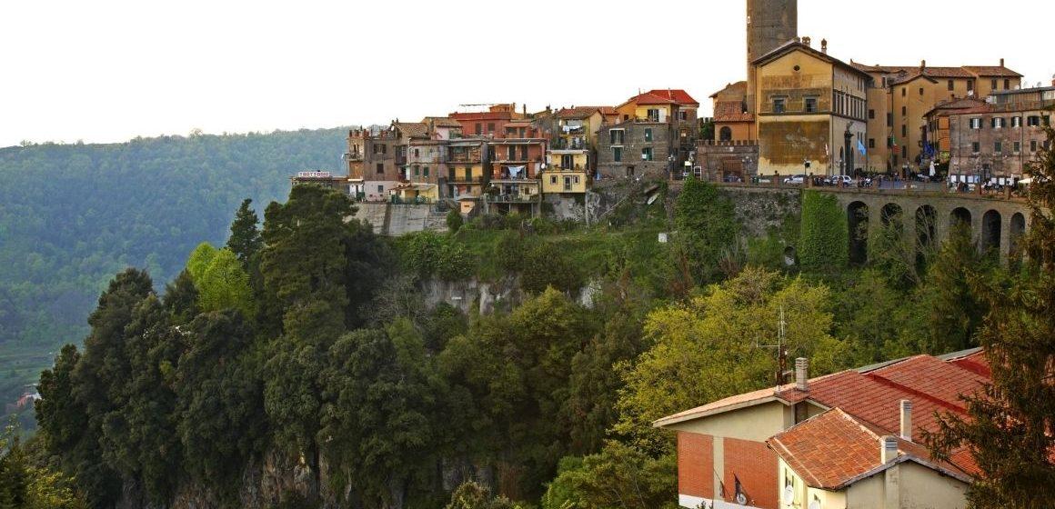 Turismo Lazio, bando da 1 milione di euro per rilanciare i territori