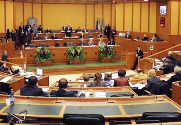 Lazio, 4 milioni di euro per i giovani disoccupati