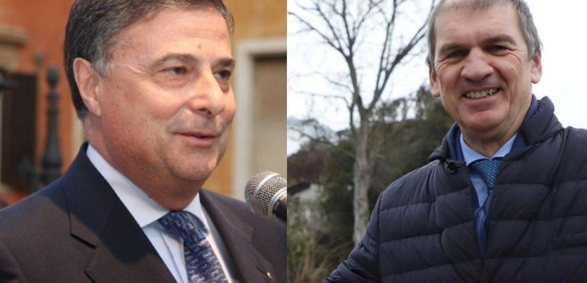 Tivoli, è già totosindaco: all'orizzonte il revival Gallotti vs Vincenzi